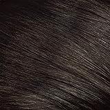 Clairol Nice'n Easy Perfect 10 Permanent Hair