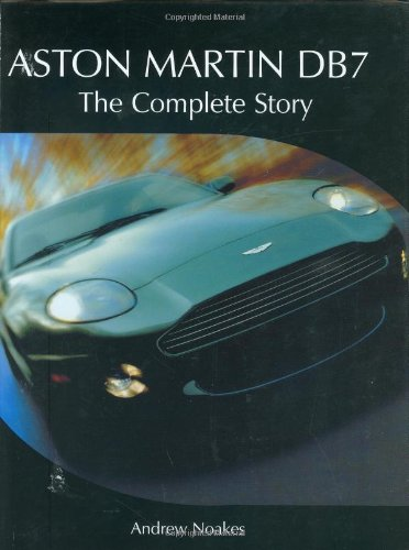 aston-martin-db7-the-complete-story