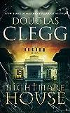 Free eBook - Nightmare House