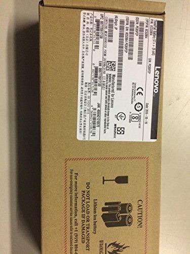 LENOVO Thinkpad Battery 57++ (9 Cell) / 0C52864 / by Lenovo (Image #4)