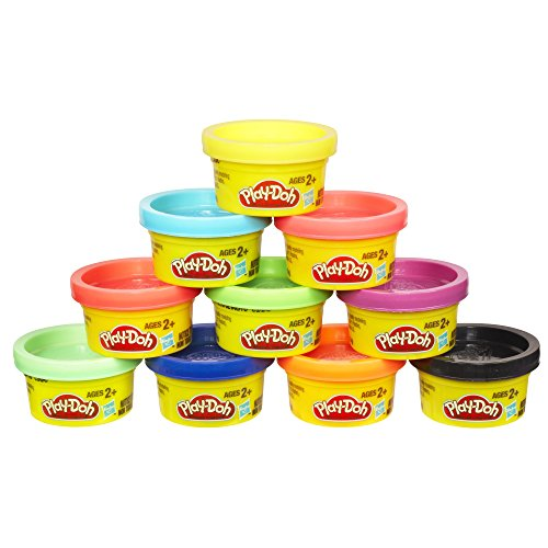 Play-Doh Party Pack JungleDealsBlog.com