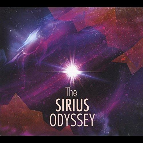 Sirius Odyssey