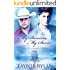 My Survivor, My Savior: Men of Crooked Bend Book 3
