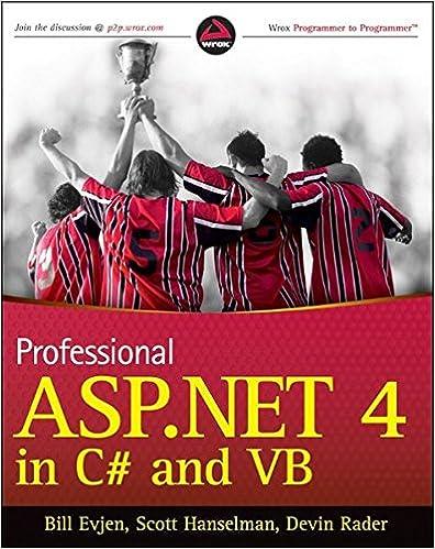 4 wrox professional pdf wcf