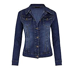 Women Packable Down Quilted Jacket Lightweight Puffer Coat Women S Casual Coat Long Sleeve Pocket Button Denim Jacket Coat J Crew Trench Coats For Women