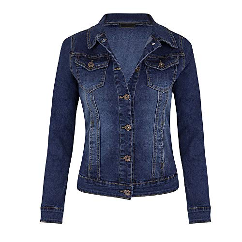 Used, Women Packable Down Quilted Jacket Lightweight Puffer for sale  Delivered anywhere in USA
