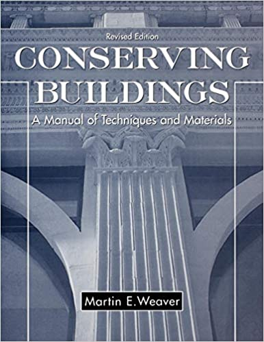spring cleaning guide tile stone and wood edition.htm conserving buildings guide to techniques and materials  revised  conserving buildings guide to