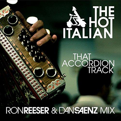 italian accordion - 2