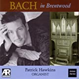 Bach in Brentwood