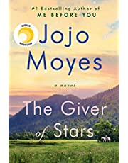 Giver of Stars, The