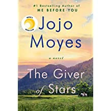 Download The Giver of Stars: A Novel PDF