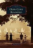 Glen Cove Revisited, Joan Harrison, 0738572950