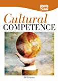 Cultural Competence: Complete Series (DVD), Concept Media, 0495818445