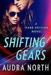 Shifting Gears (Hard Driving)