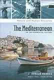 Mediterranean, J. Donald Hughes, 1576078108