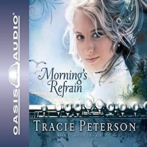 Morning's Refrain Audiobook