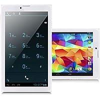 Indigi 7 Android 4.4 Slim Tablet PC Phablet 3G GSM SmartPhone Bluetooth WiFi Unlocked