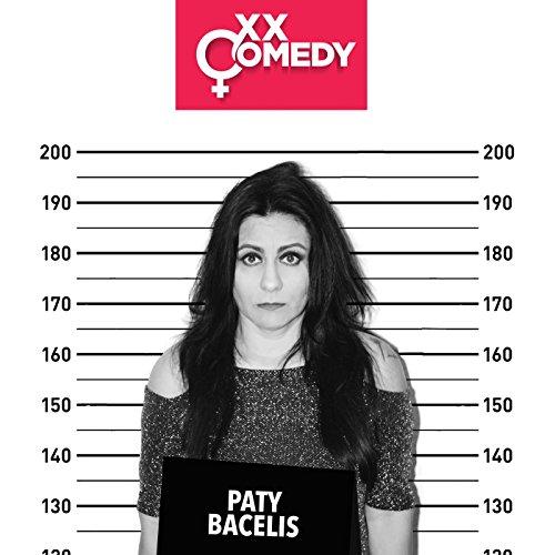 XX Comedy: Las Básculas [Explicit]
