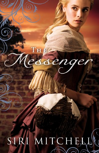 The Messenger (Against All Expectations Collection Book 5)