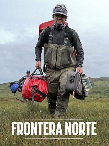 Frontera Norte