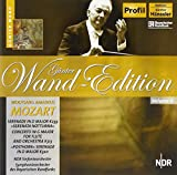 Mozart: Serenade in D Major, Flute Concerto