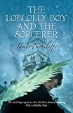 The Loblolly Boy and the Sorcerer
