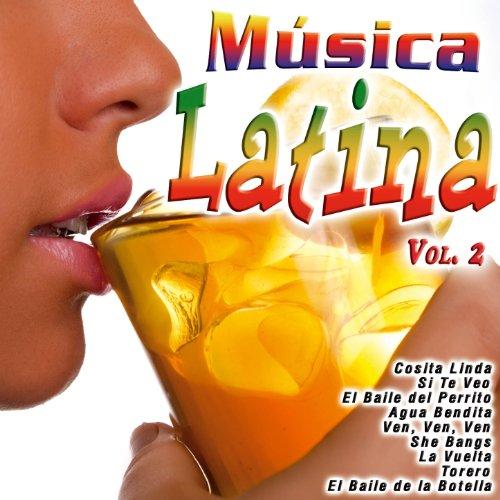Mesa que m s aplauda by grupo merengu simo on amazon music for Mesa que mas aplauda