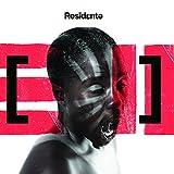 Music - Residente