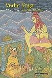 Vedic Yoga, David Frawley, 0940676257