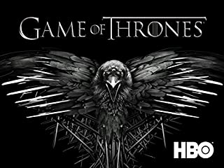 Game of Thrones Season 4 (B00PG3KMBS) | Amazon Products
