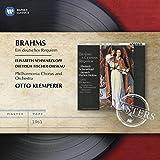 Brahms%3A Ein Deutsches Requiem