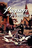 Parson in Paradise, Geoffrey Kennell, 1462860044