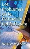 Los Problemas en la Estimación del Software