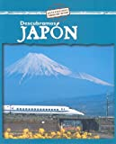 Descubramos Japón (Looking at Japan), Jillian Powell, 0836881923