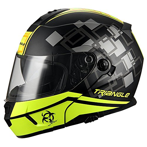 The 8 best motorcycle helmets with hud