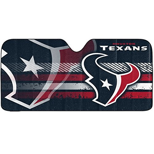 texans sun shade - 5
