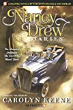 Nancy Drew Diaries #2