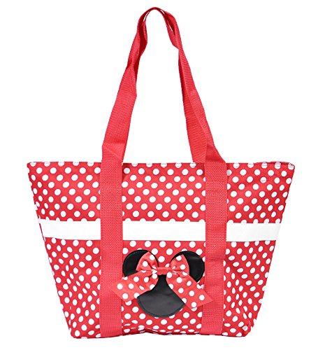 Disney Mickey Minnie Mouse Travel