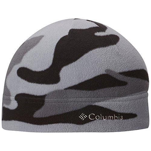 cae45f731a4 קונים Columbia ביג בויז נוער גליס פליס כובע בזול באמזון