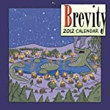 Brevity, Guy & Rodd, 1449403794