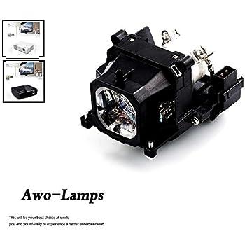 Amazon Com Awo 23040047 Premium Projector Replacement