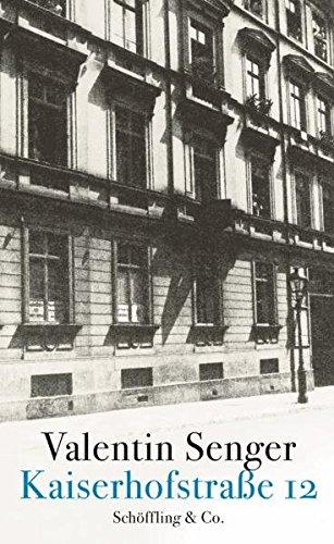 Kaiserhofstraße 12