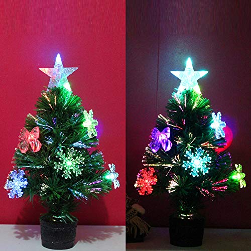 Christmas Decorations Tree Ornaments Enfeites De Natal -