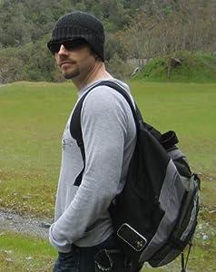 Ryan Schow