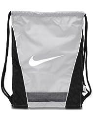 Nike Brasilia 6 Gym Sack