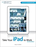 img - for Take Your iPad to Work book / textbook / text book