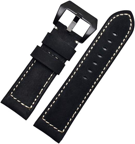 Fait à la Main Bracelet de Montre Bracelet Accessoires 20mm