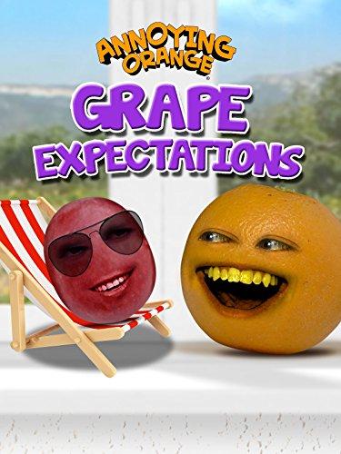 annoying-orange-grape-expectations