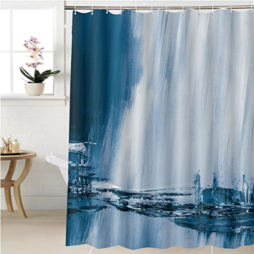 91 Home Basics Bath - 5