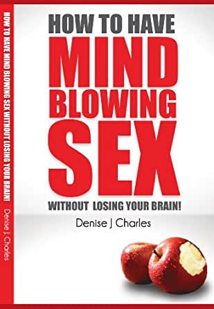 How to have mind blowing sex photo 34